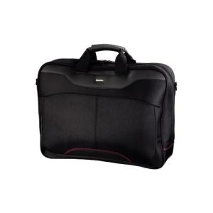 """Hama Notebook táska Pro Solutions Light 16"""" Black"""