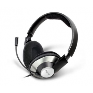 Creative Headset HS-620 Black