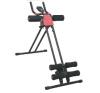 Vivamax Hasizom gép -Vivamax Turbo Trainer edzőpad
