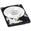 Western Digital 500GB 5400RPM 8MB SATA3 WD5000LPVX
