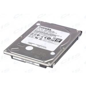 Toshiba 2.5 HDD SATA 500GB 5400rpm 8MB Cache