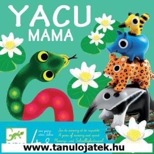 DJECO Yacumama