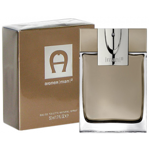 Aigner Man 2 EDT 50 ml