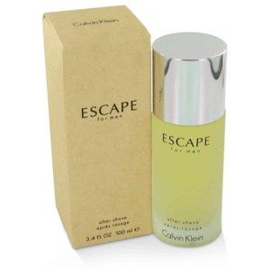 Calvin Klein Escape EDT 15ml