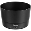 Canon ET-63 napellenző