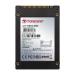 Transcend PSD330 64GB IDE TS64GPSD330