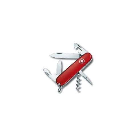 victorinox spartan zsebkés, kék kés és bárd: árak