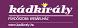 Kádkirály Webáruház