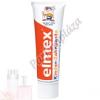 Elmex Children Fogkrém 50 ml