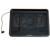 Cooler Master NotePal L1 laptop kellék