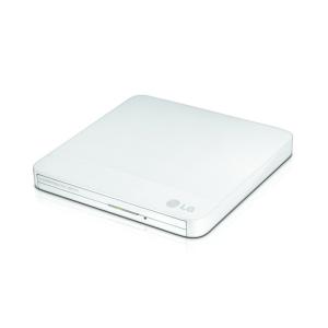 LG GP50NW40 USB feher