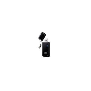 Creative Sound Blaster X-Fi Go! Pro (70SB129000000)
