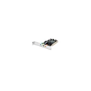 Creative Sound Blaster 5.1 VX (70SB107000003)