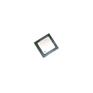 Intel Xeon SL7ZD 3.4GHz / 800FSB / 2Mb OEM (s604)