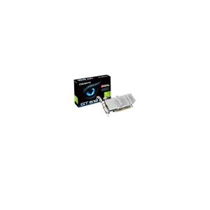Gigabyte GT 610 1GB DDR3 Silent (GV-N610SL-1GI)