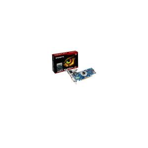 Gigabyte HD 5450 1GB DDR3 (GV-R545-1GI)