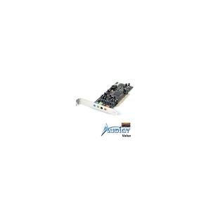 Creative Sound Blaster Audigy SE (30SB057000000)