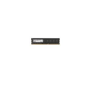 G.Skill DDR-3 8GB /1600 (F3-1600C11S-8GNT)