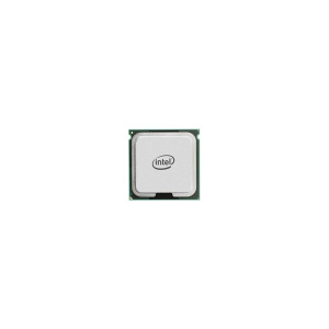 Intel Core 2 Duo E8200 2.66GHz Tray (s775) (EU80570PJ0676M)