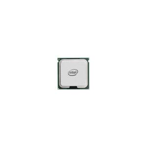 Intel Core 2 Duo E8200 2.66GHz Tray (s775) (EU80570PJ0676M)