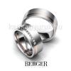 Berger Karikagyűrű 421