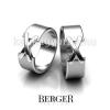 Berger Karikagyűrű 426