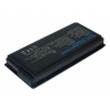 Titan energy Asus A32-F5 5200mAh utángyártott notebook akkumulátor