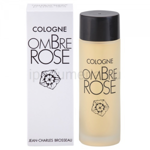 Jean Charles Brosseau Ombre Rose EDC 100 ml