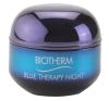Biotherm Blue Therapy éjszakai ránctalanító krém minden bőrtípusra éjszakai arckrém
