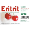 Németh és Zentai Kft. ERITRIT 500 GRAMM