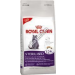 Royal Canin Sterilised 12+ 2kg.