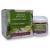 Aromax Botanica Anti-Aging Éjszakai Krém 50 ml