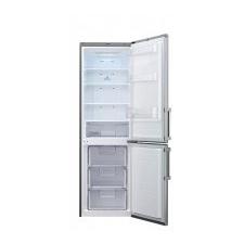 LG GBB539PVHWB hűtőgép, hűtőszekrény