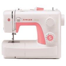 Singer Simple 3210 varrógép