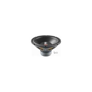 JBL CS1214 30 cm mélysúgárzó