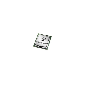 Intel Core 2 Quad Q9550 2.83GHz Tray (s775) (AT80569PJ073N)