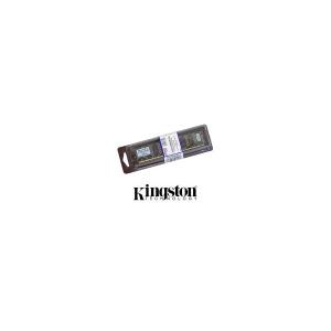 Kingston DDR-2 2GB /800 ValueRAM (KVR800D2N6/2G)