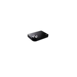 Creative Sound Blaster X-Fi Surround 5.1 Pro (70SB109500002)