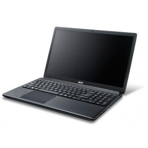 Acer TravelMate P255-M-34014G75Mnkk