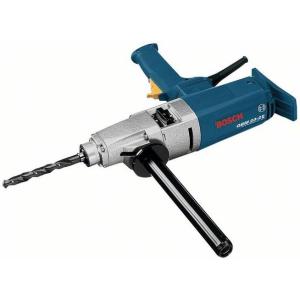Bosch Fúrógép GBM 23-2 E Professional