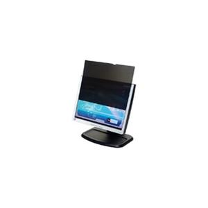 3M PF 24.0W9 betekintésvédelmi monitorszűrő |29.9cm x 53.2cm|