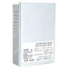 Life Light Led Led 150W DC tápegység, 12,5A,  fém, IP43 esőálló Life Light Led