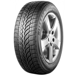 BRIDGESTONE LM32 XL 205/45 R17