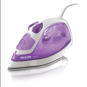 Philips PowerLife GC2930/30