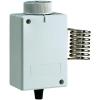 Speciális termosztát külső érzékelővel 4 -40° C CTCTBO 88