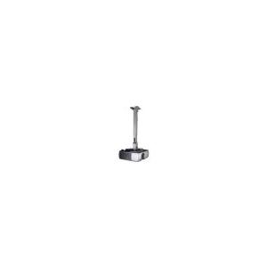 Funscreen univerzális projektor konzol 430-650 mm