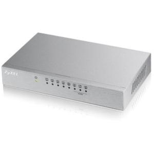 ZyXEL ES-108Av2 Switch ES-108AV2-EU0101F