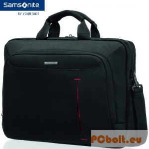 "SAMSONITE Notebook Guardit Office 16"" Black"
