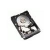 Fujitsu 300GB 10000rpm SAS S26361-F4482-L130