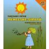 Turcsány Péter Méhecske-sirató